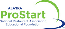 Alaska CHARR Future Hospitality Leaders Program